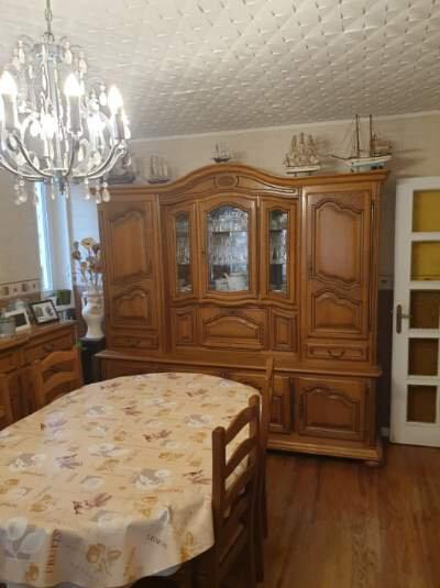 Appartement à vendre 3 60.21m2 à Villeurbanne vignette-4