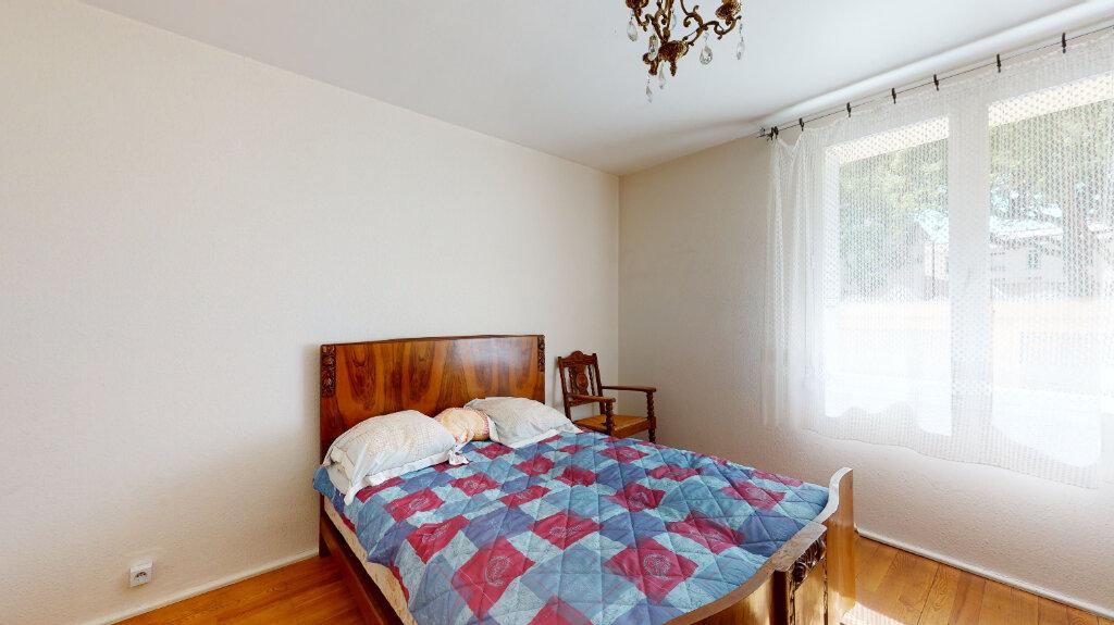 Appartement à vendre 3 55m2 à Lyon 9 vignette-4
