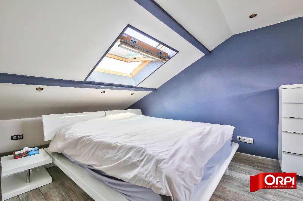 Maison à louer 3 75.26m2 à Vaulx-en-Velin vignette-5