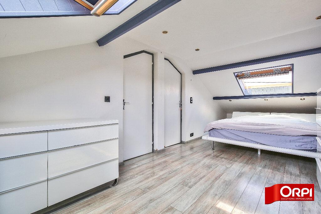 Maison à louer 3 75.26m2 à Vaulx-en-Velin vignette-6
