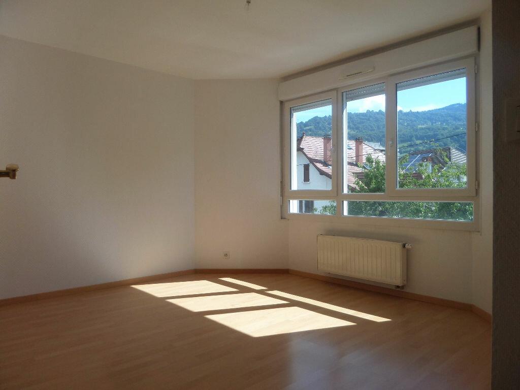 Appartement à louer 4 89.12m2 à Cluses vignette-12