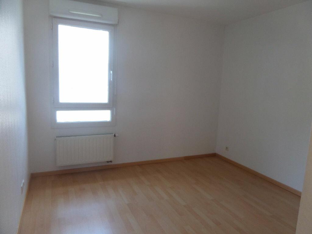 Appartement à louer 4 89.12m2 à Cluses vignette-14