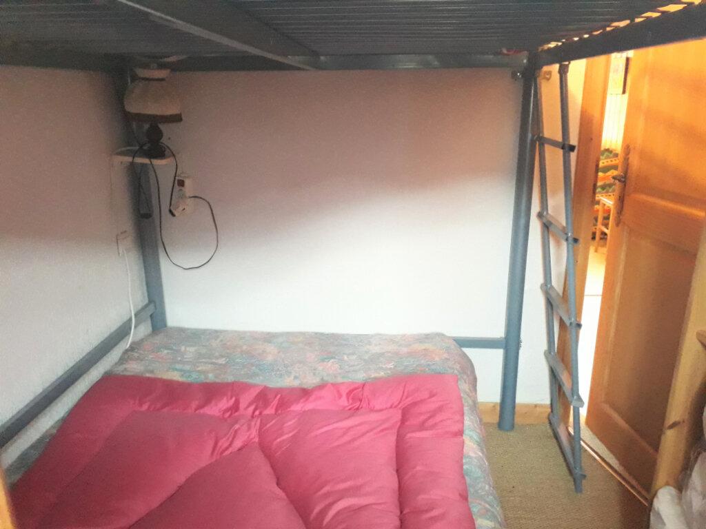 Appartement à vendre 2 24.61m2 à Morillon vignette-4