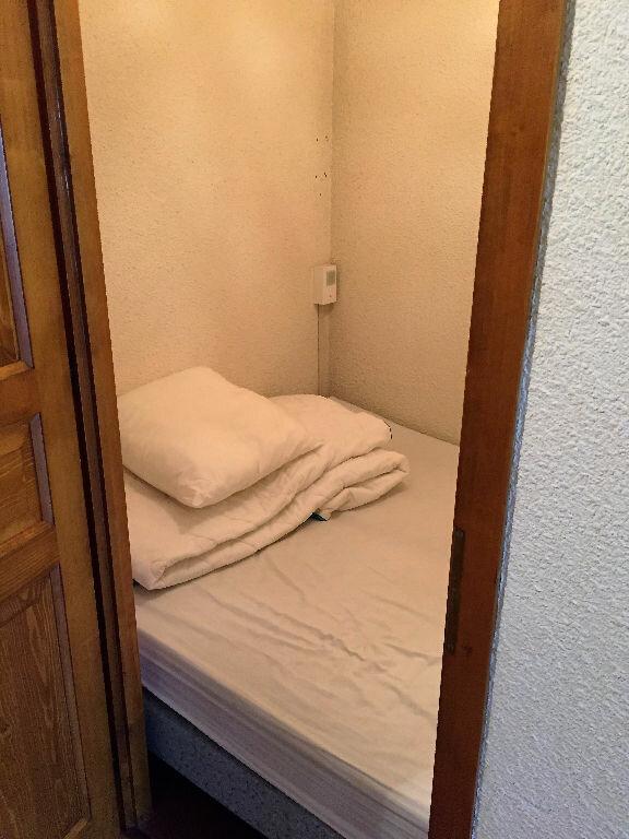 Appartement à vendre 2 28.17m2 à Samoëns vignette-7