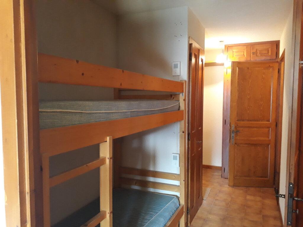 Appartement à vendre 2 28.17m2 à Samoëns vignette-8