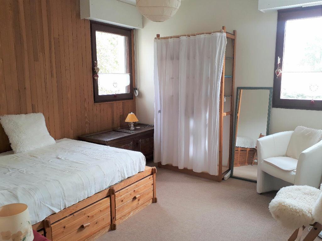 Appartement à vendre 4 100m2 à Samoëns vignette-6