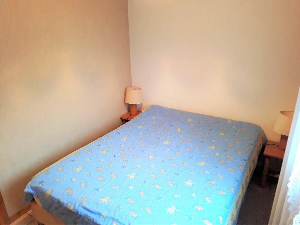 Appartement à vendre 2 29m2 à Morillon vignette-6
