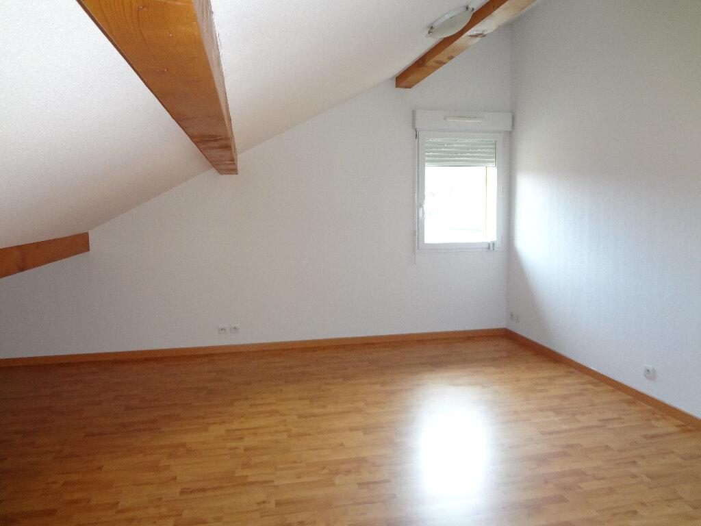 Appartement à louer 2 44.15m2 à Scionzier vignette-8