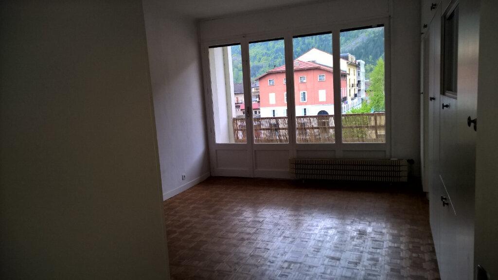 Appartement à vendre 3 85.1m2 à Cluses vignette-4