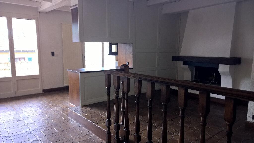 Appartement à vendre 3 85.1m2 à Cluses vignette-5