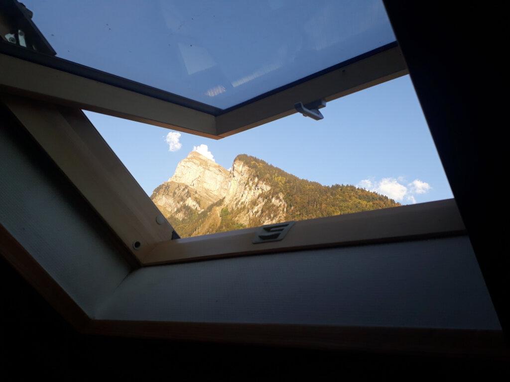 Appartement à vendre 1 24.25m2 à Samoëns vignette-8