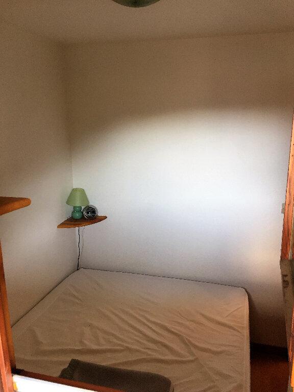 Appartement à vendre 2 24.55m2 à Morillon vignette-7