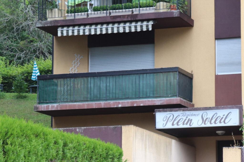 Appartement à vendre 3 60.7m2 à Bonneville vignette-5