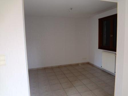 Appartement à louer 4 86.32m2 à Viuz-en-Sallaz vignette-5
