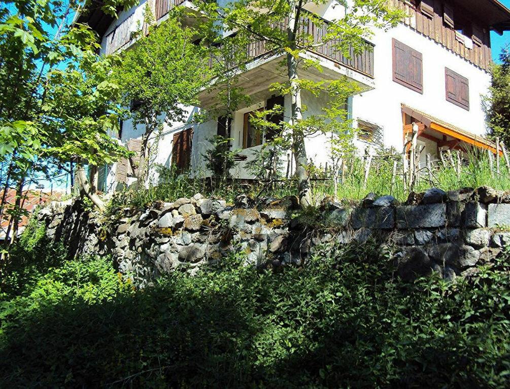 Appartement à louer 2 31m2 à Saint-Sigismond vignette-1