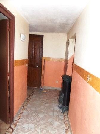 Appartement à louer 2 31m2 à Saint-Sigismond vignette-4