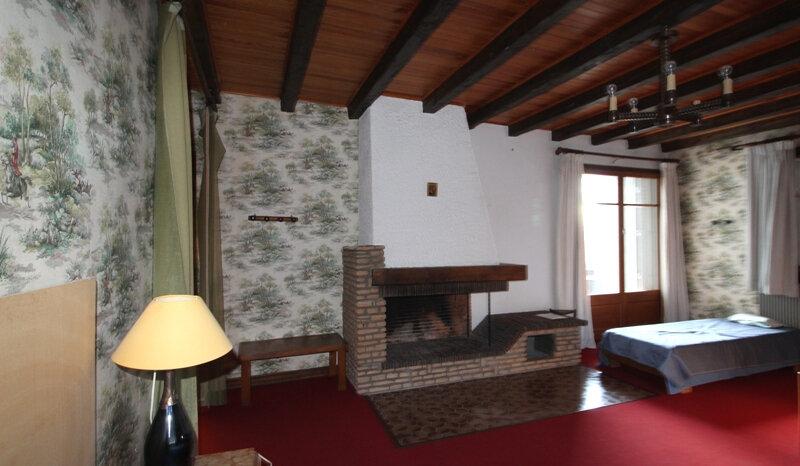 Maison à vendre 7 185m2 à Arâches-la-Frasse vignette-8
