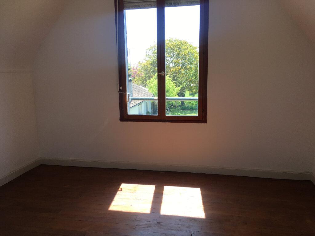 Maison à vendre 4 70m2 à Colombelles vignette-4
