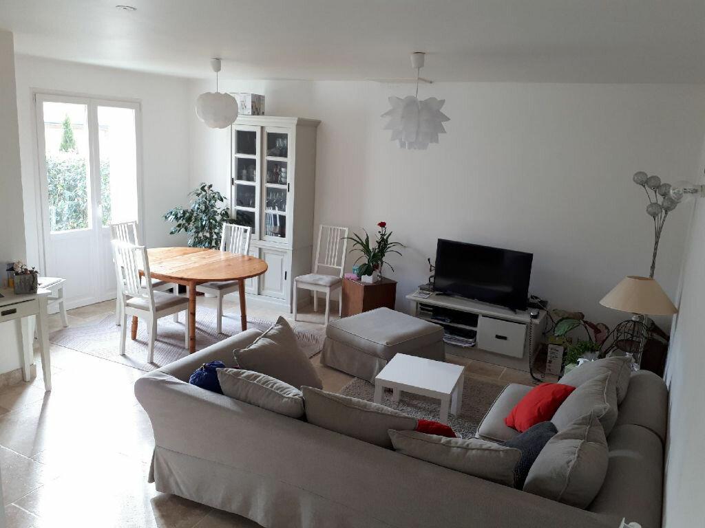 Maison à vendre 4 92.43m2 à Bénouville vignette-3