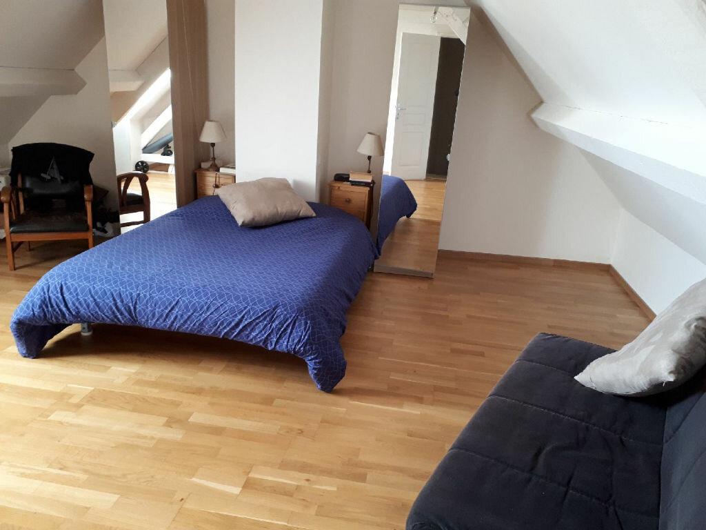 Maison à vendre 4 92.43m2 à Bénouville vignette-6