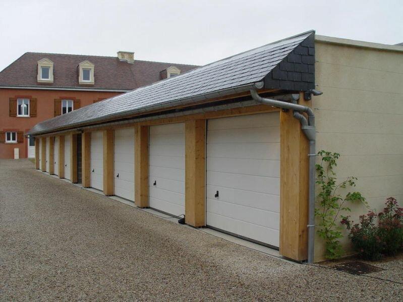 Maison à vendre 4 92.43m2 à Bénouville vignette-7