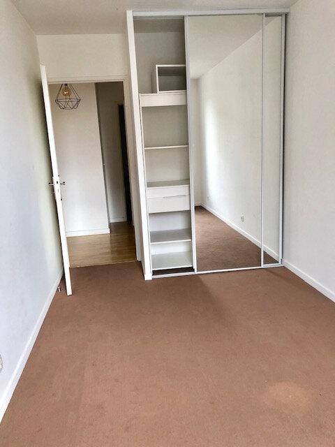 Appartement à louer 3 60m2 à Ermont vignette-3