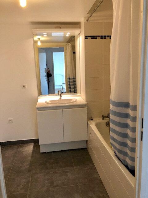 Appartement à louer 3 60m2 à Ermont vignette-4