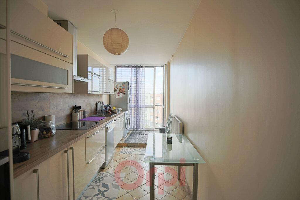 Appartement à vendre 3 61m2 à Eaubonne vignette-3
