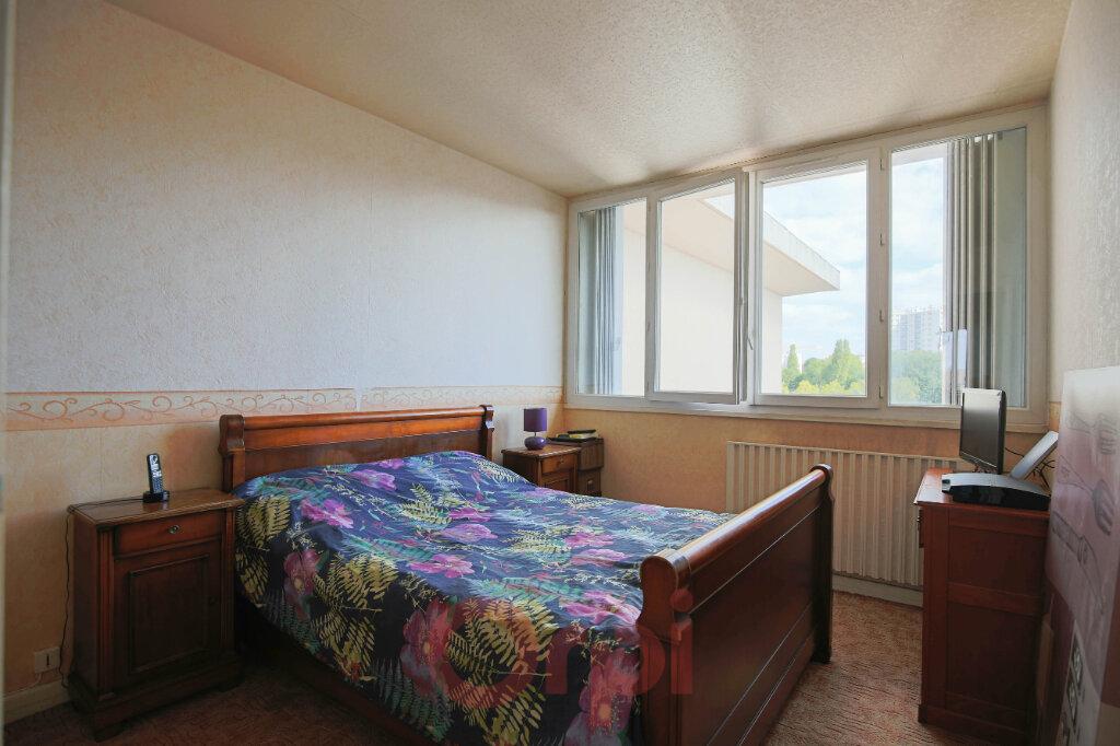 Appartement à vendre 3 61m2 à Eaubonne vignette-5