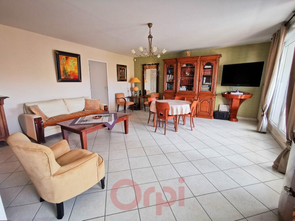 Appartement à vendre 5 114.1m2 à Eaubonne vignette-4
