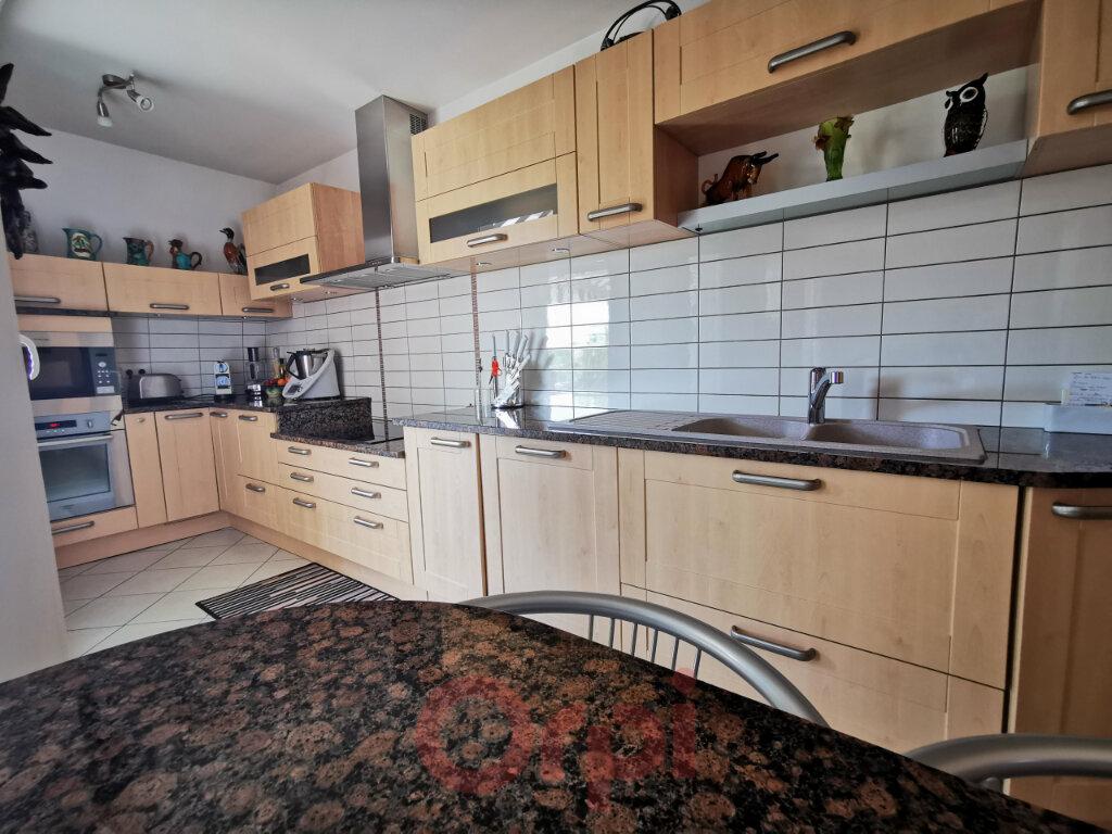 Appartement à vendre 5 114.1m2 à Eaubonne vignette-6