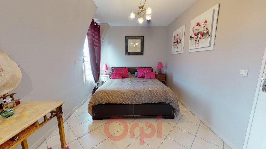 Appartement à vendre 5 114.1m2 à Eaubonne vignette-7