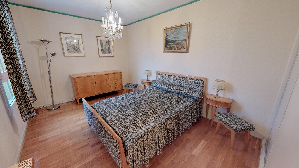 Appartement à vendre 5 105m2 à Eaubonne vignette-7