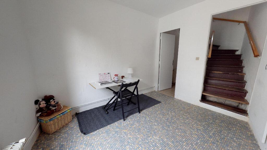 Maison à vendre 3 56.89m2 à Montlignon vignette-5
