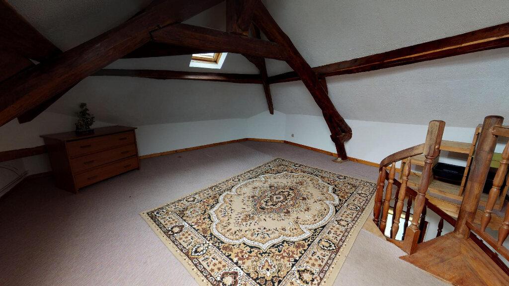 Maison à vendre 3 56.89m2 à Montlignon vignette-6