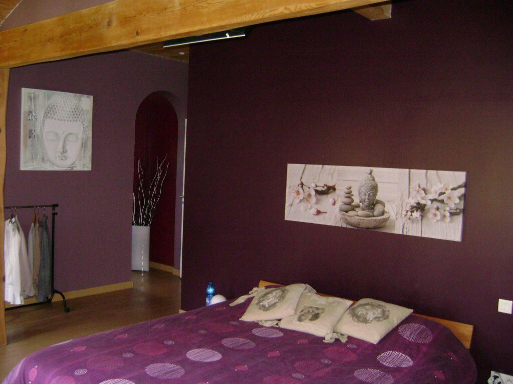Maison à vendre 11 405m2 à Saint-Laurent-d'Arce vignette-10