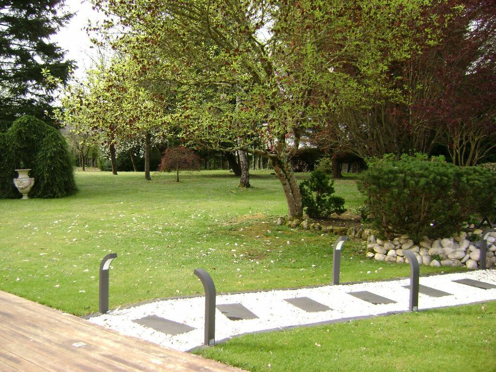 Maison à vendre 11 405m2 à Saint-Laurent-d'Arce vignette-12