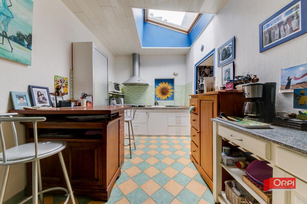 Maison à vendre 10 210m2 à Saint-Gervais vignette-7