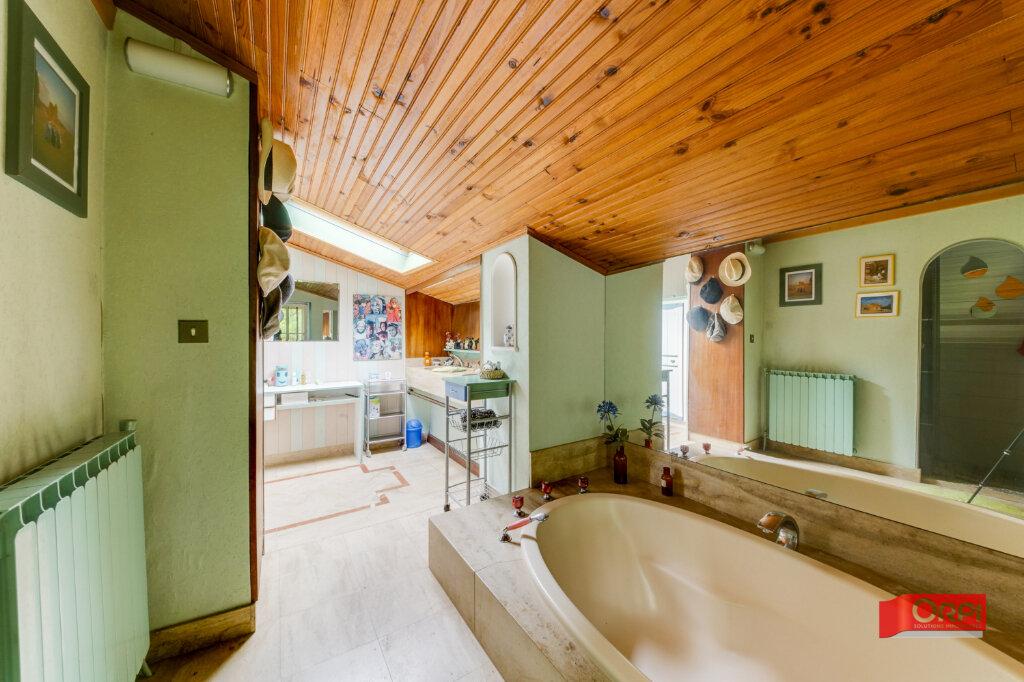 Maison à vendre 10 210m2 à Saint-Gervais vignette-8