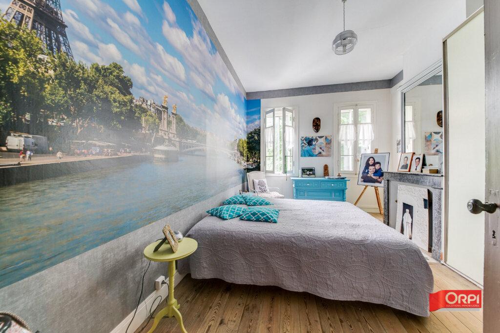 Maison à vendre 10 210m2 à Saint-Gervais vignette-9