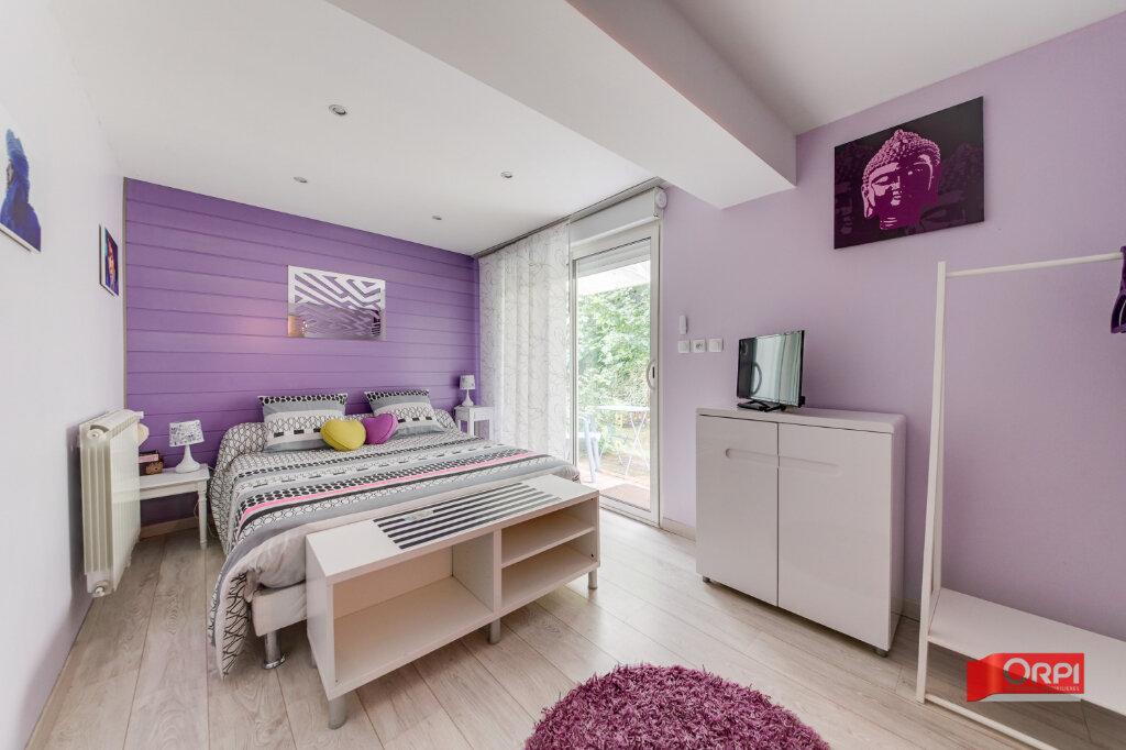 Maison à vendre 10 210m2 à Saint-Gervais vignette-11