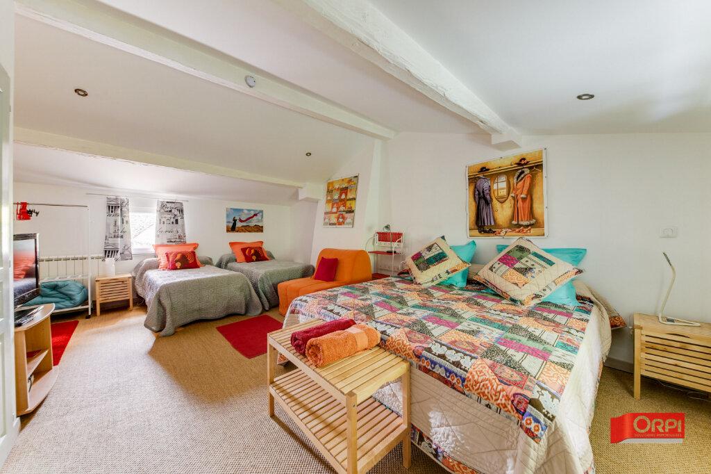 Maison à vendre 10 210m2 à Saint-Gervais vignette-13