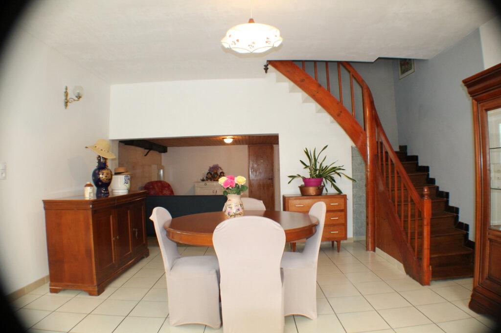 Maison à vendre 6 200m2 à Ambès vignette-3