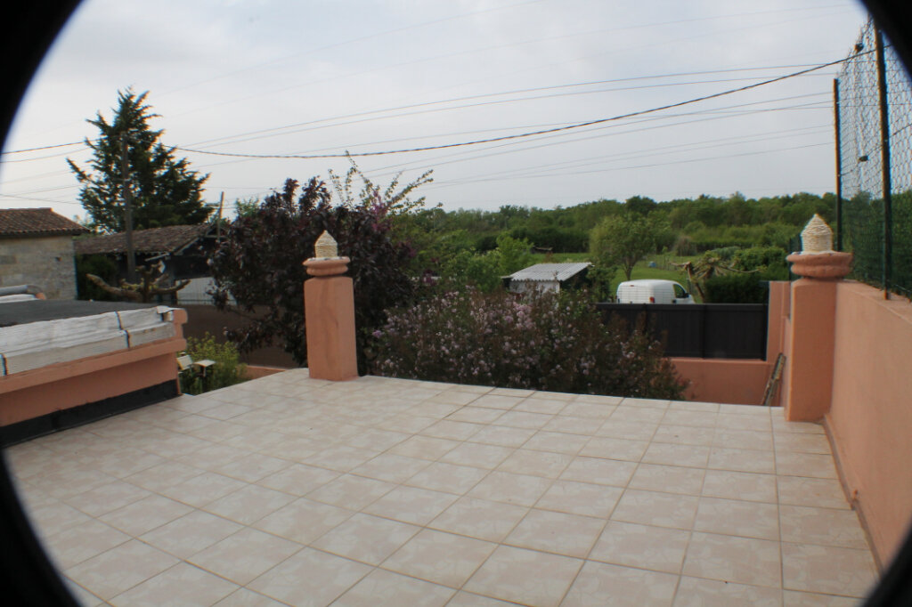 Maison à vendre 6 200m2 à Ambès vignette-11