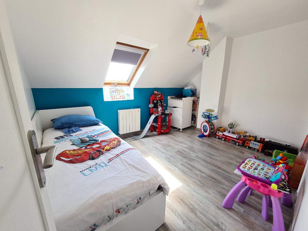 Maison à vendre 4 90m2 à Villeparisis vignette-6