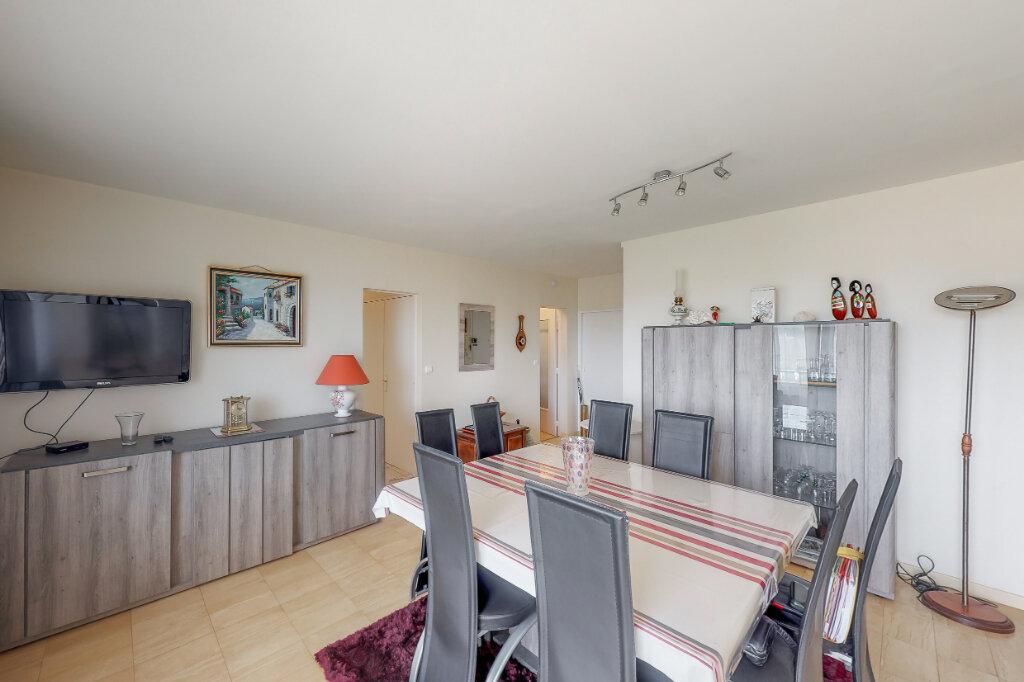 Appartement à vendre 4 72m2 à Biscarrosse vignette-4