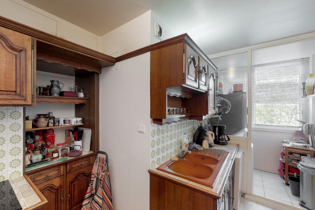 Appartement à vendre 4 72m2 à Biscarrosse vignette-6