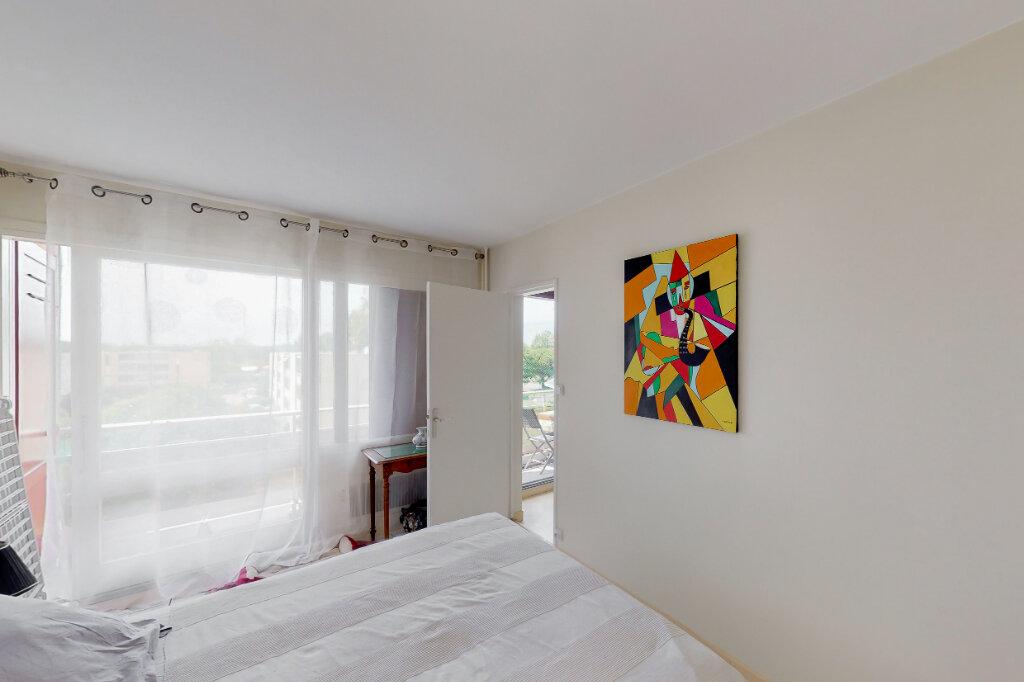 Appartement à vendre 4 72m2 à Biscarrosse vignette-7