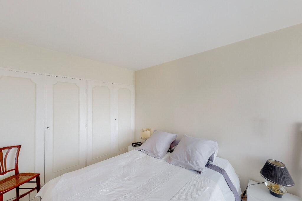 Appartement à vendre 4 72m2 à Biscarrosse vignette-8