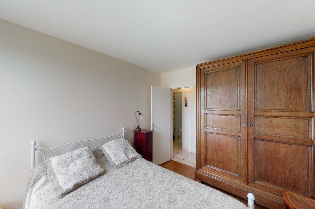 Appartement à vendre 4 72m2 à Biscarrosse vignette-9